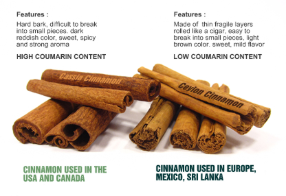 stick cane phytochemical analysis and antibacterial Phytochemical and antibacterial analysis of indigenous chewing sticks, diospyros lycioides and euclea divinorum.
